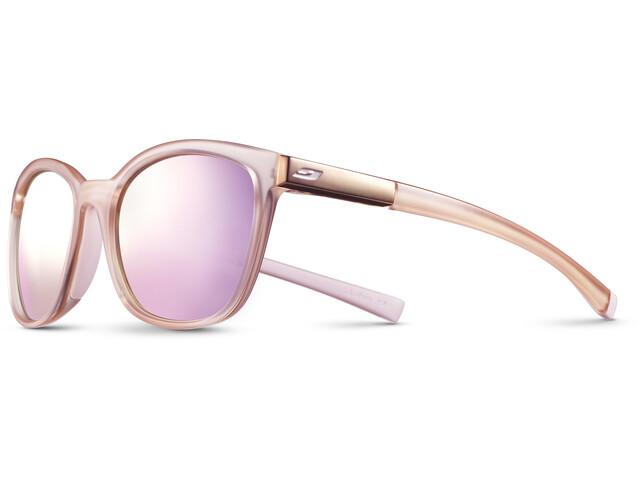 Julbo Spark Spectron 3 Sunglasses, nude